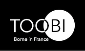 TOOBI-Logo-signature-Defonce-1
