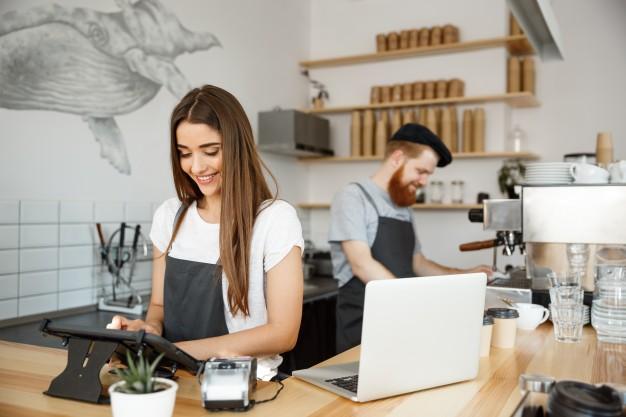 augmenter-chiffre-d-affaires-restaurant