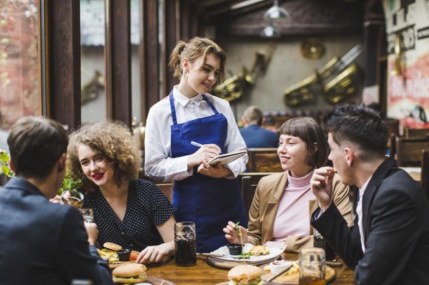 optimiser-la-prise-de-commande-au-restaurant